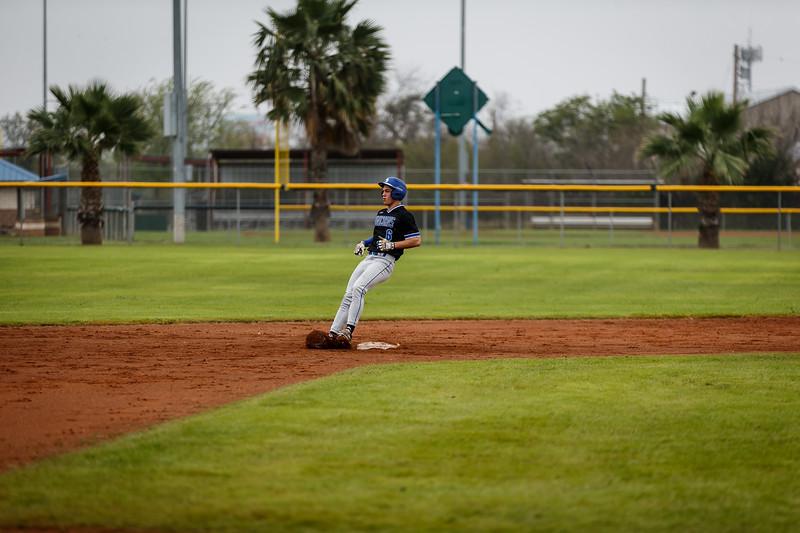 MikieFarias-Unicorn Baseball Border Olympics-21311-180223.jpg