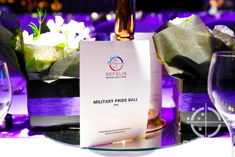 ann-marie calilhanna-defglis militry pride ball @ shangri la hotel_0007.JPG