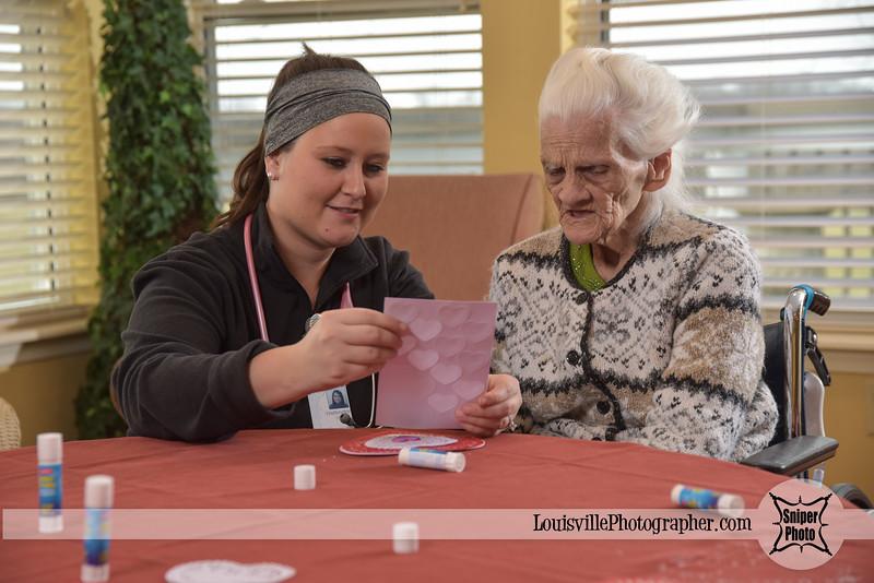 Masonic Care Givers-9.jpg