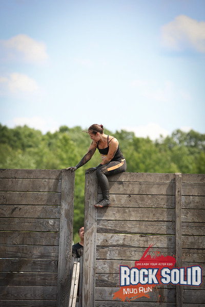 Rock Solid Mud Run 2014 - 2 - 1053.jpg