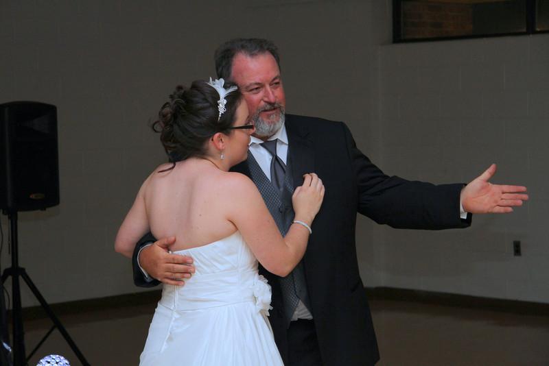 Bridal Dance (12).JPG