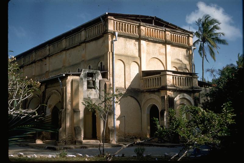Travel-Mombasa-0539-84.jpg