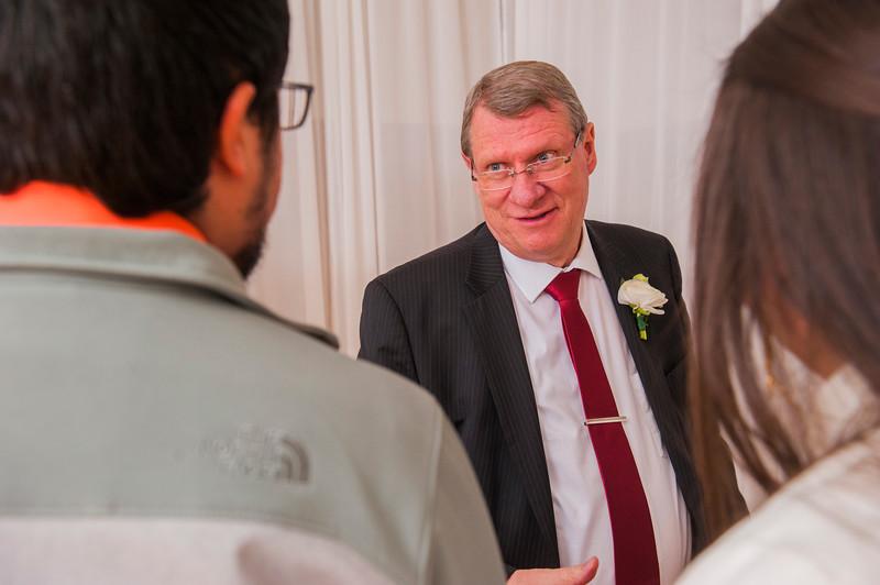 john-lauren-burgoyne-wedding-431.jpg