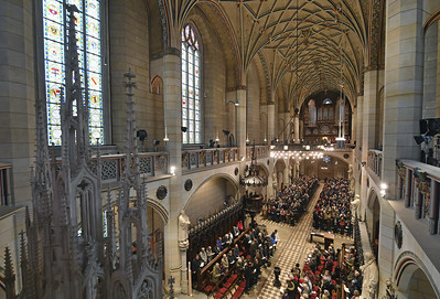 germany-marks-500th-anniversary-of-churchs-reformation
