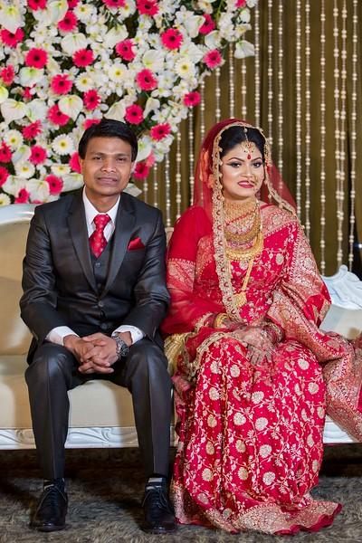 Nakib-00264-Wedding-2015-SnapShot.JPG
