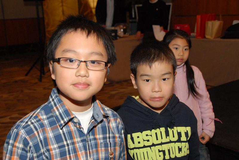 [20120107] MAYCHAM China 2012 Annual Dinner (34).JPG
