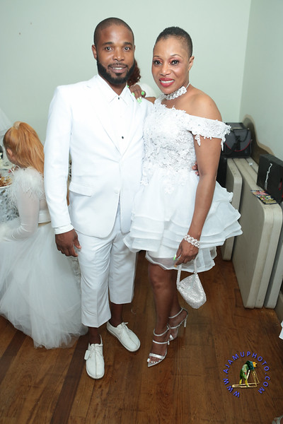 SHERRY SOUTHE WHITE PARTY  2019 re-224.jpg