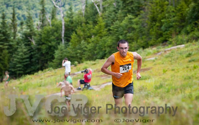 2012 Loon Mountain Race-2928.jpg