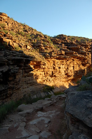 20110731 - Grand Canyons