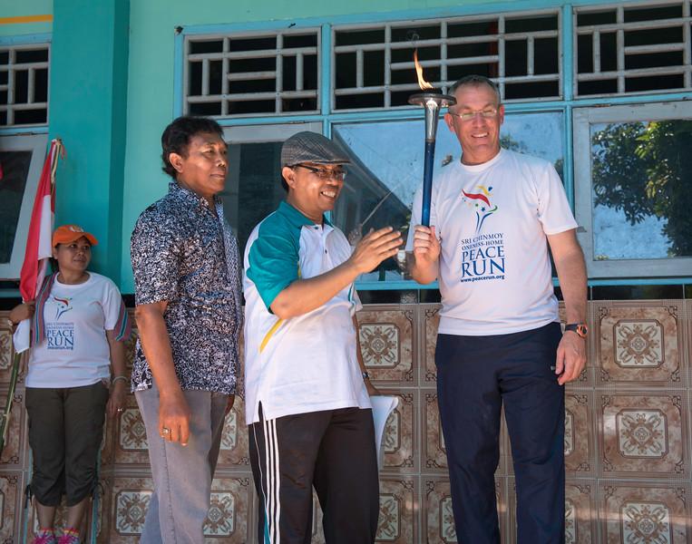 20170121_Peace Run Lombok_324.jpg