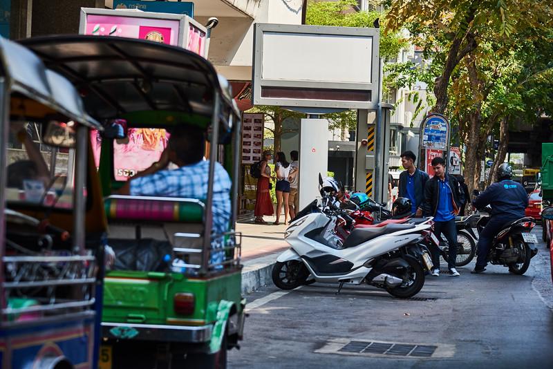 Trip to Bangkok Thailand (339).jpg