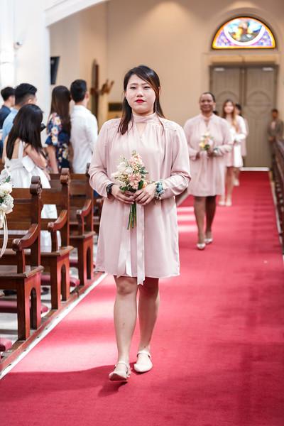VividSnaps-Wedding-of-Herge-Teressa-032.jpg