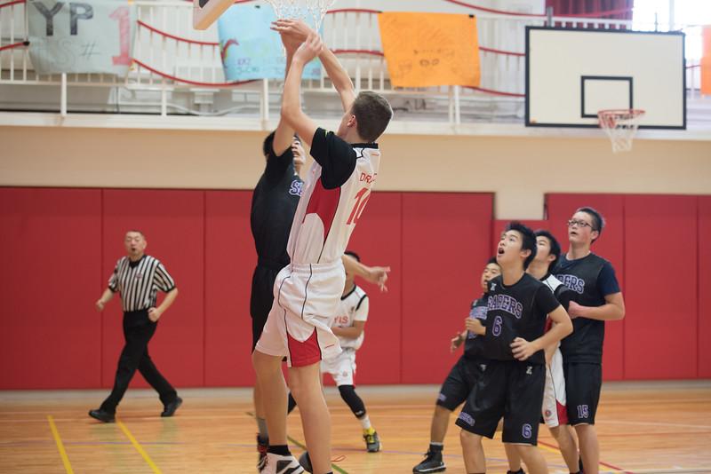JV_Basketball_wjaa-4733.jpg
