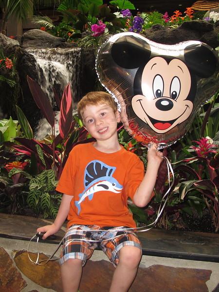 124-Disney2012-347.JPG