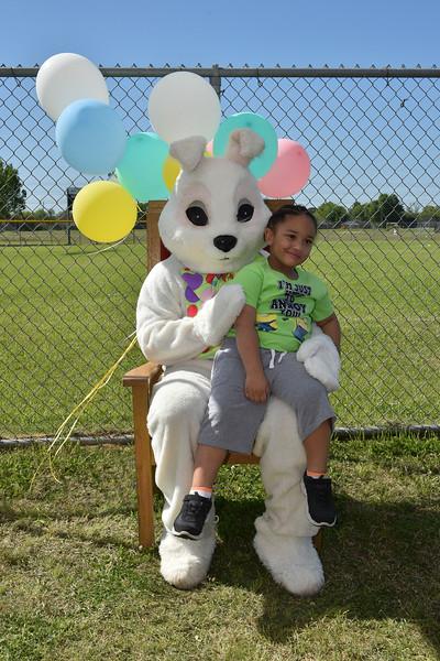 Easter Eggstravaganza_2015_178.jpg