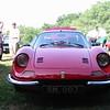 (Ferrari) Dino 246GT