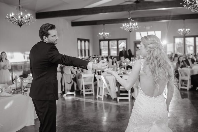 Seattle Wedding Photographer-1374.jpg