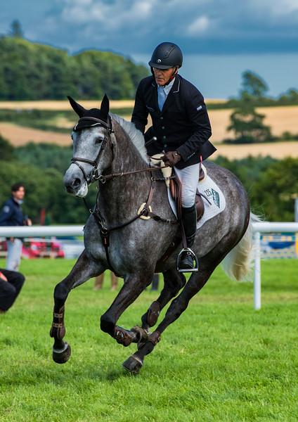 Burgham Horse Trials_300717_0227.jpg
