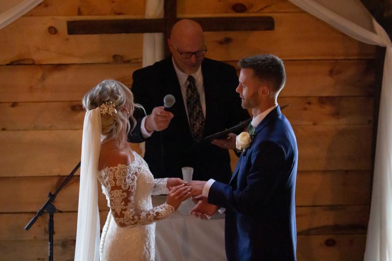 Blake Wedding-929.jpg