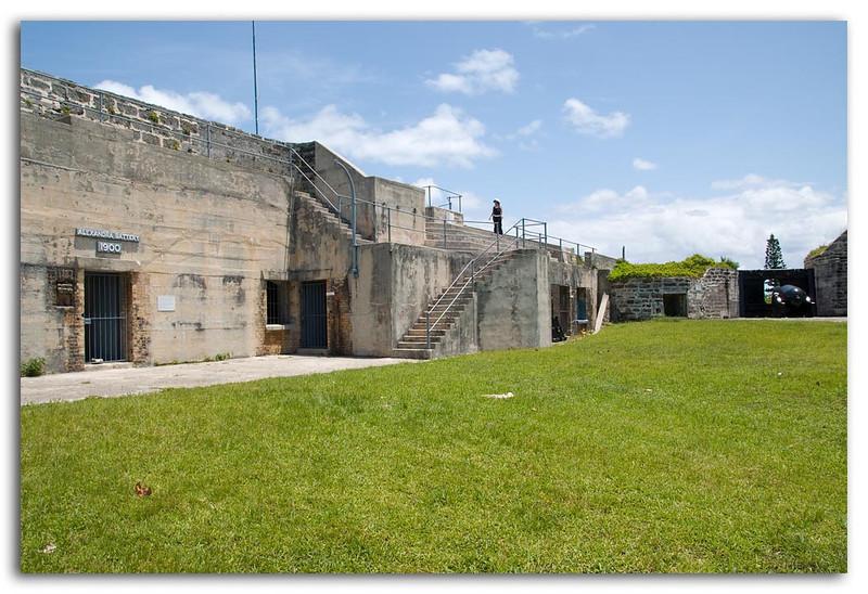 Alexandra Battery.jpg