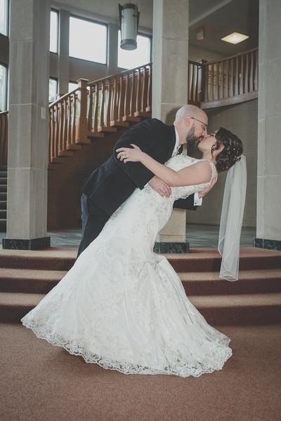 3-30-19 Kevin & Lisa Damore Wedding 1242  5000k.jpg
