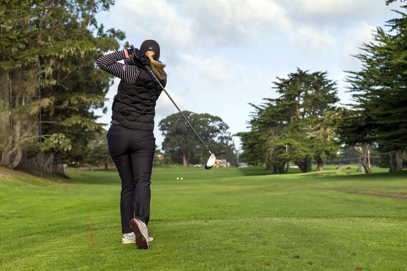 golf tournament moritz472919-28-19.jpg