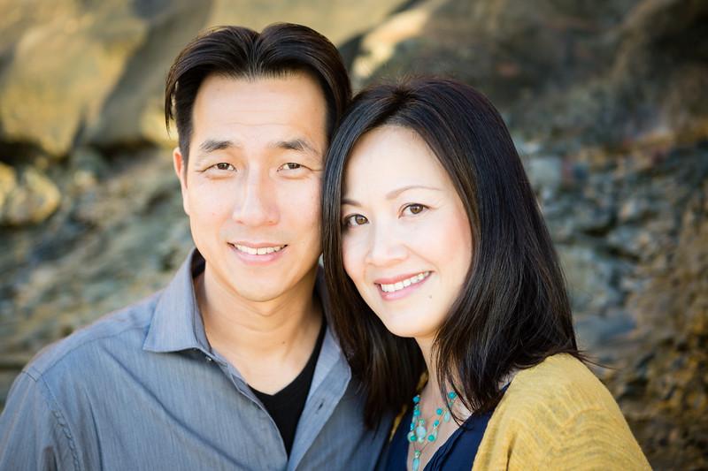 Yu_Family-66.jpg