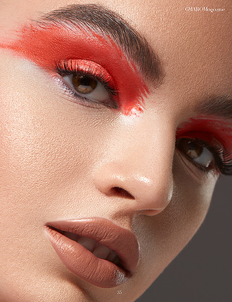 Creative-space-artists-hair-stylist-photo-agency-nyc-beauty-editorial-70.jpegbeauty 3-alberto-luengo-GMARO-magazine-Inside Page35.jpg
