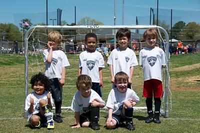 2013-04-13 Andrew Soccer