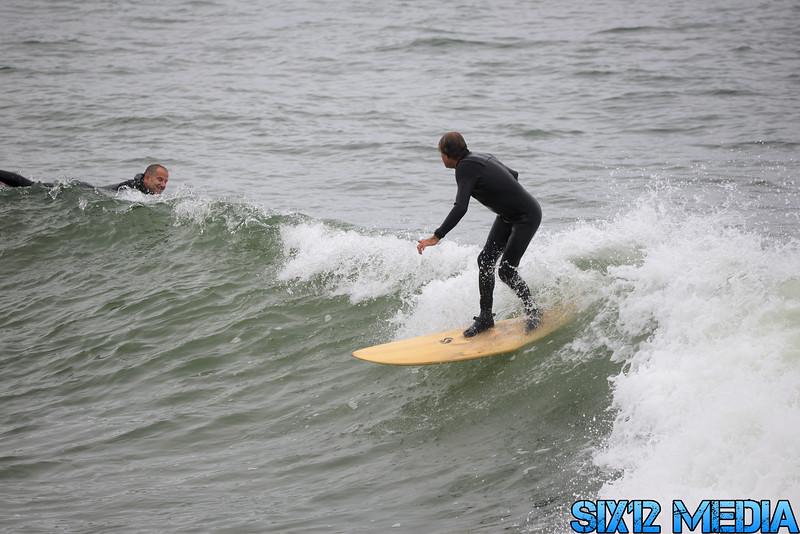 Gladstones Surf-28.jpg