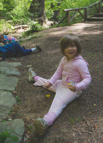 lyo hike kids (1 of 1)-3.jpg