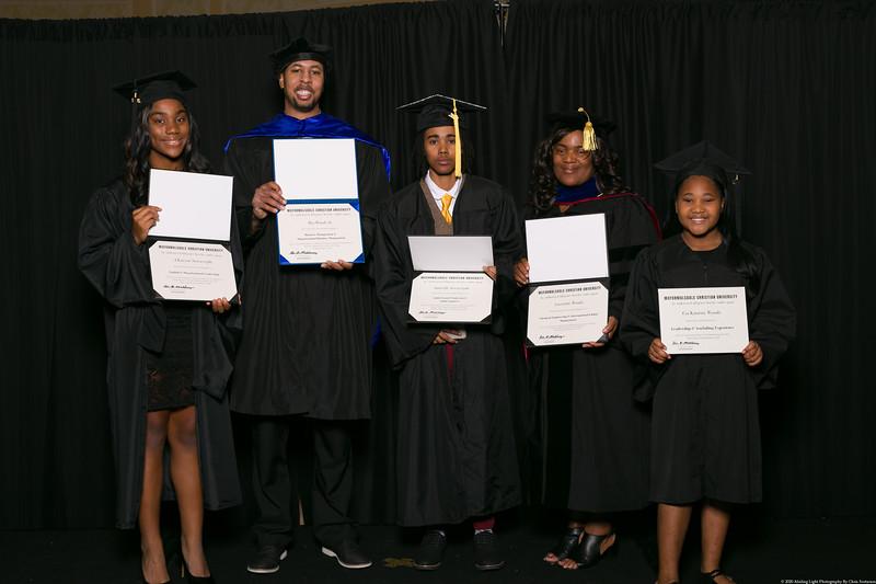 Graduation-427.jpg