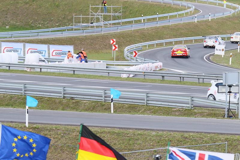 WRC_6307.JPG