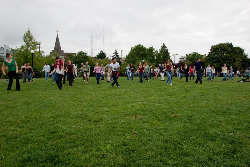 flashmob2009-157.jpg