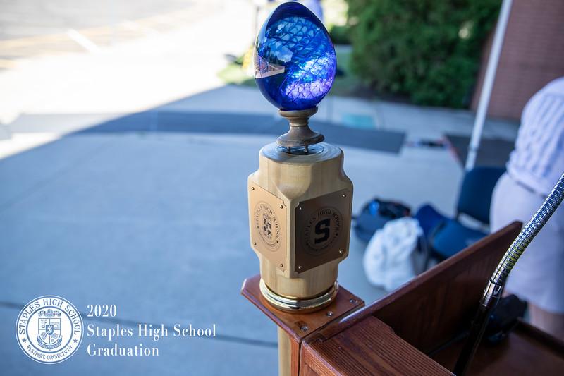 2020 SHS Graduation-9974.jpg