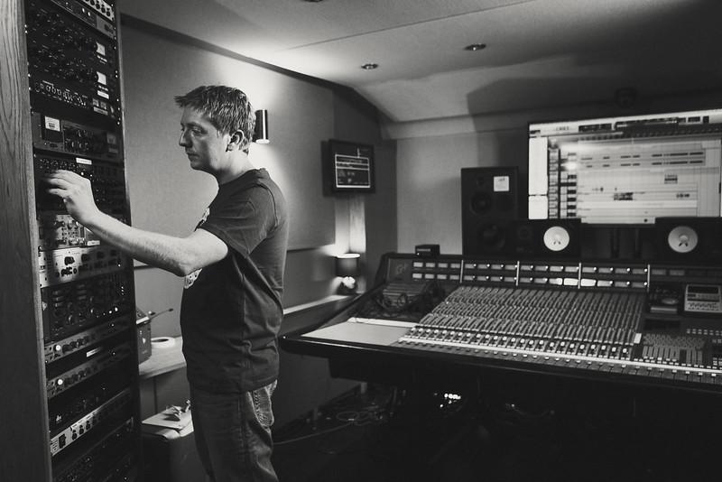 Matt Ball Studio-71-2.jpg