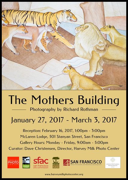 Mothers Building Postcard - 5x7 Updated with Logos.jpg