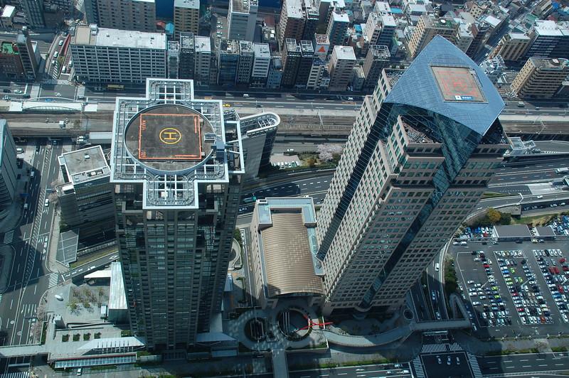 29-Japan2011_0137.JPG