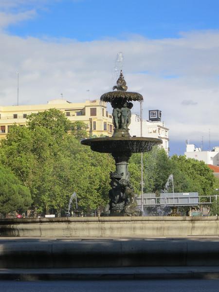 Spain 2012-0623.jpg