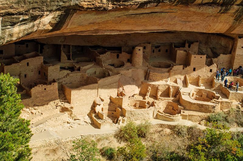 20121005 Mesa Verde 034.jpg