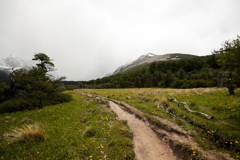patagonia-1110.jpg