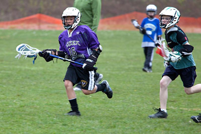 Essex Lacrosse-57.jpg