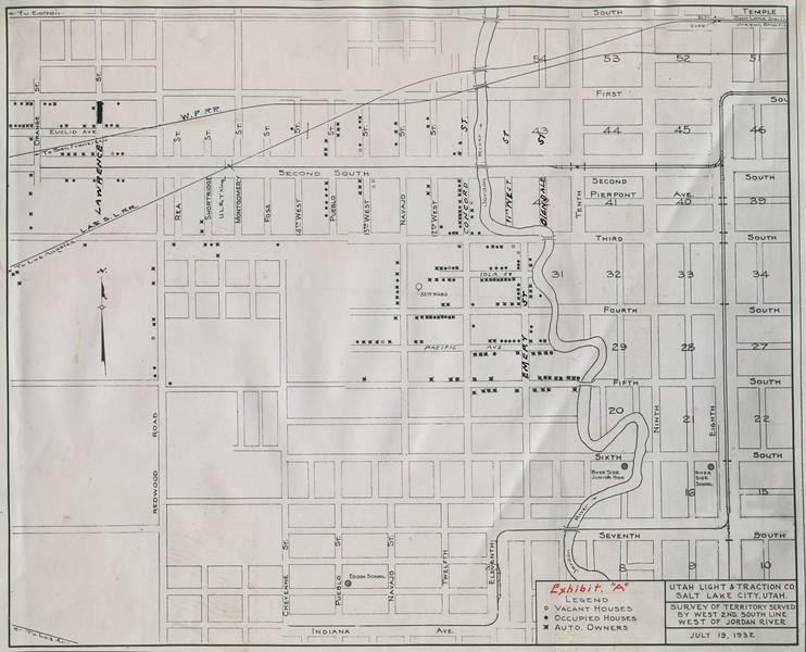 Salt-Lake-City-streetcar-routes_West-Side_1932.jpg