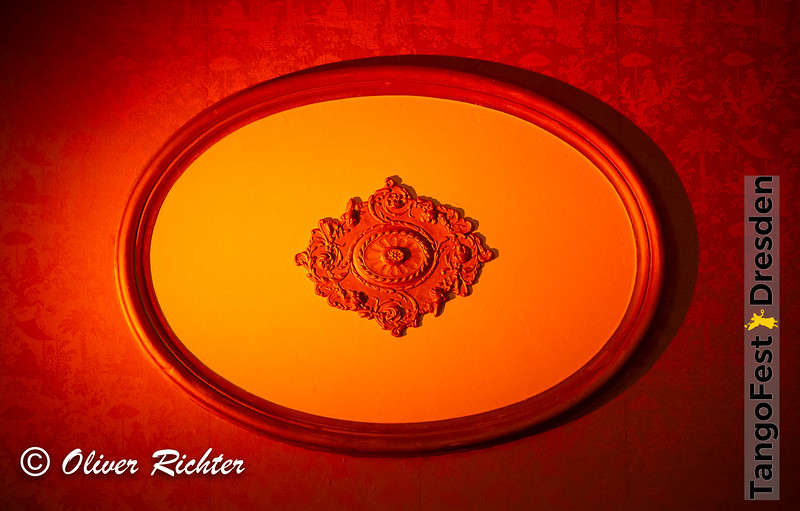 OR_SoloTango-Kuettner_0066.jpg