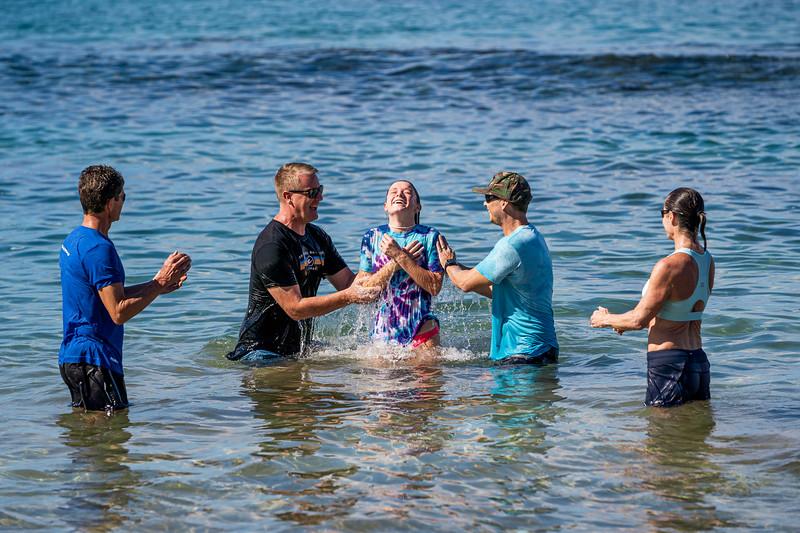 Hope Chapel Baptisms - 1.20.20 - 41.jpg