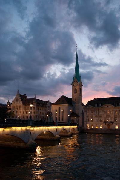Zurich (9 of 54).jpg