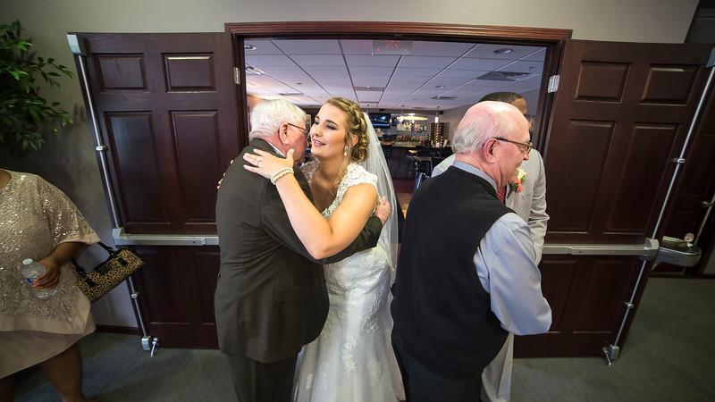 Laura & AJ Wedding (0886).jpg
