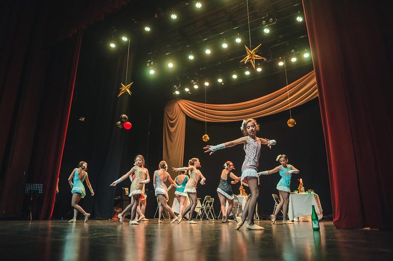 Gala Danza Experience 018.jpg