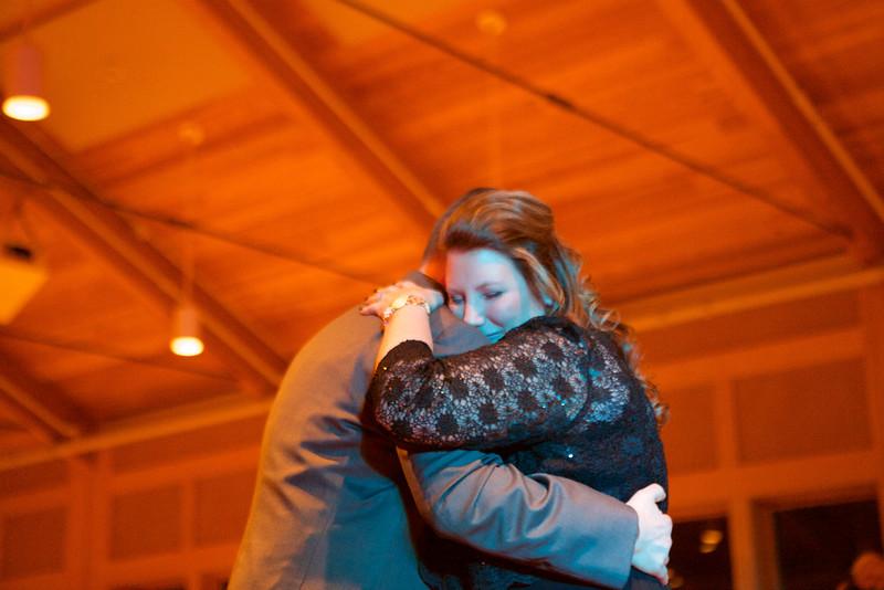 Le Cape Weddings - Meghan and Brandon_-538.jpg