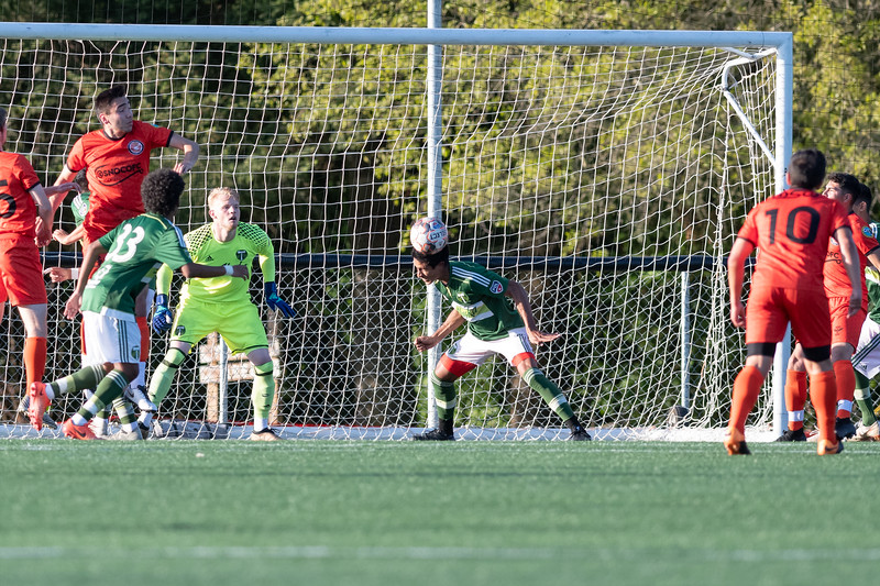 19.05.11 - Timbers U23 vs. SCFC (18 of 141).jpg